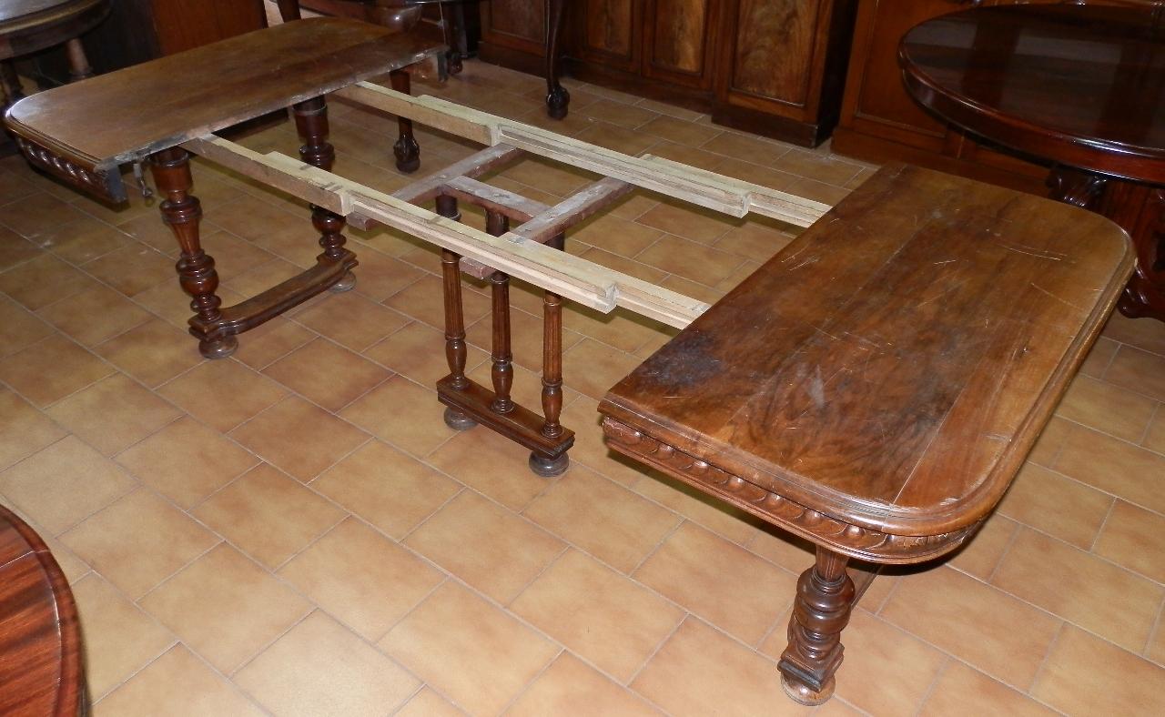 Tavoli e tavolini tavolo provenzale - Tavoli e tavolini ...